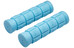 Ritchey Comp Trail handvatten blauw/turquoise